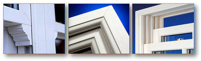 Sash Windows Prices Online