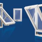 Double Glazing Windows Cost