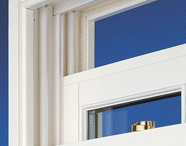 Double Glazed Sash Windows Prices Online