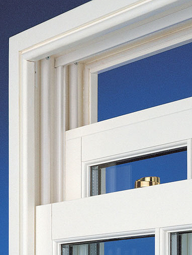 Double Glazed Sash Windows Prices Online